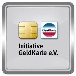 Initiative Geldkarte