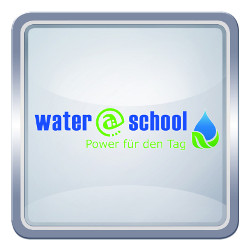 Water-at-School