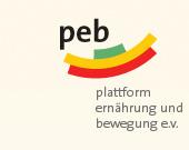 peb-logo