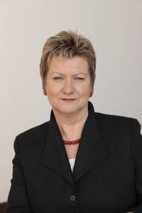 KMK Präsidentin Löhrmann