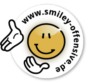 Smiley-Offensive_Logo1_transparent_Schatten_368x347px