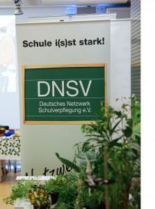 3. SGT NS / Autostadt