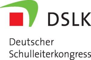 DSLK-LOGO_4c