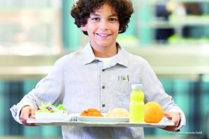 EUK_Schulrestaurant-Mensa3