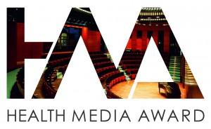 HMA-Logo-CMYK