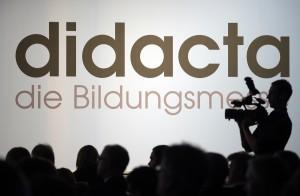 didcta 2015, 24. bis 28. Februar