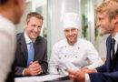 Weiterbildung zum SV-Küchenleiter