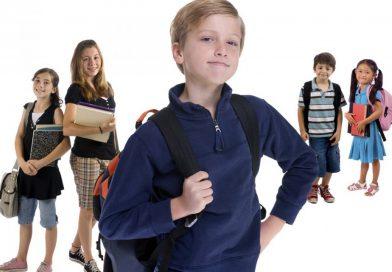 Schülerverpflegung: Döner und Co sind beliebter als Mensaessen