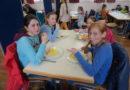 Deutsches Kinderhilfswerk: Kita- und Schulessen bundesweit verbessern