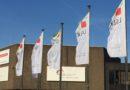 Austausch und Networking – 8. Deutscher Schulleiterkongress 2019