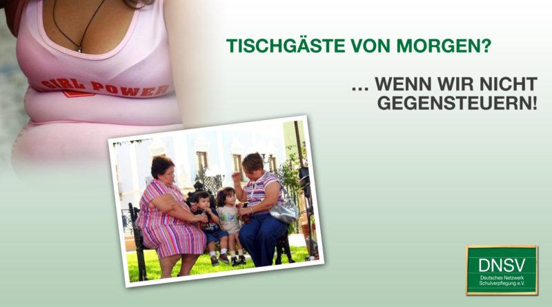 Berliner Thesen zur Förderung eines gesunden Aufwachsens