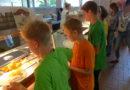 Schulverpflegung – Wissen, was Schüler brauchen