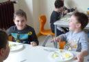 Bayerische Leitlinien für Kita- und Schulverpflegung