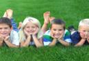 Bundeseinheitliche Regelung zur Integration von diabeteskranken Kindern in der Schule und in der Kita gefordert
