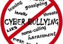 Nicht nur Schulessen, auch Mobbing – ein großes Problem an deutschen Schulen