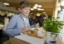 Röka-Gymnasium zum Wechsel des Mensa-Caterers für das kommende Schuljahr