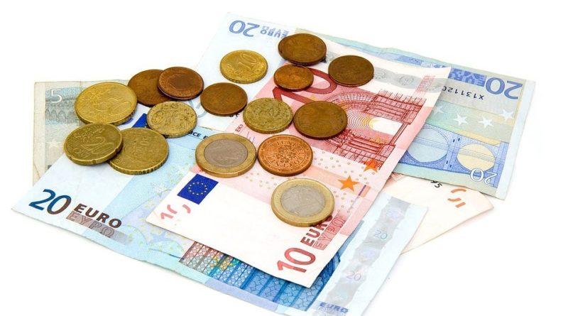 Das billigste Schulessen gibt es im Bundesland Sachsen-Anhalt – Frisch vor Ort gekocht eine Ausnahme!