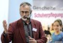 """""""Ministerium in NRW sei für die Schulverpflegung nicht verantwortlich"""""""