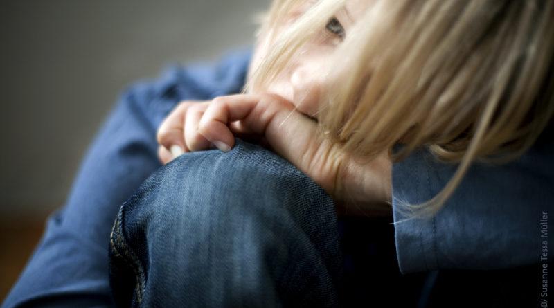 Repräsentative Umfrage zum Weltkindertag 2018: Deutschland kein kinderfreundliches Land