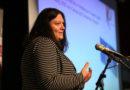 Seminar Bio-Speiseplanmanager  für Kinderverpflegung in Weßling bei München