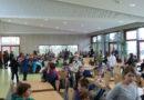 Bundestag aktuell: Verpflegung in Schulen und Kitas