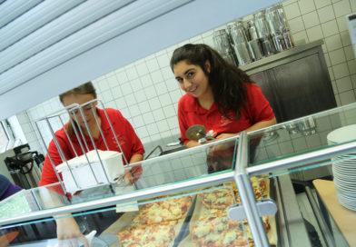 """Uni Vechta aktuell: """"Nachhaltige Ernährung in KITA, Schule & Einrichtungen der Sozialen Arbeit"""""""