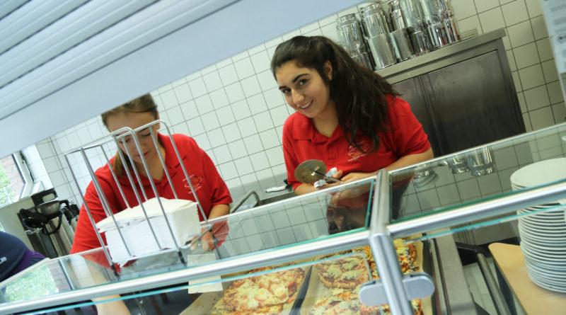 Weiterbildungskurs der Uni Vechta zur Nachhaltigen Ernährung in KITA, Schule & Einrichtungen der Sozialen Arbeit