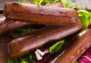 Vegetarische und vegane Ersatzprodukte im Test Kennzeichnung mangelhaft, Gesundheitswert teils fragwürdig