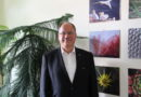 DNSV Botschafter Prof. Dr. Steffen Wittkowske