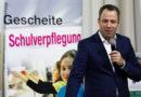 """Erfolgreicher Schulverpflegungskongress in Berlin: """"Frischküche das Gebot der Stunde!"""""""