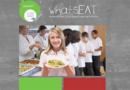 whatsEAT – Produkte für die Schulverpflegung