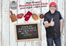 Stefan Marquard auch 2019 an deutschen Schulen unterwegs