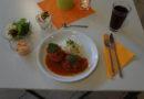 """Fachtagung """"Genussort Mahlzeit – Food-Trends in Kita und Schule"""""""
