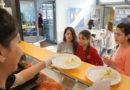 Deutungshoheit zur Kinderarmut in Deutschland