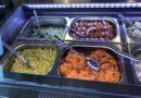 Vegane Ernährung: kindgerecht oder nicht?
