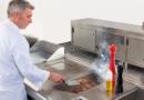 DNSV Partner ELRO: Frisch Kochen mit Compact Kitchen