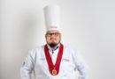 Wir müssen Schulkinder mit hochwertigen Lebensmitteln und dem Kochen vertraut machen
