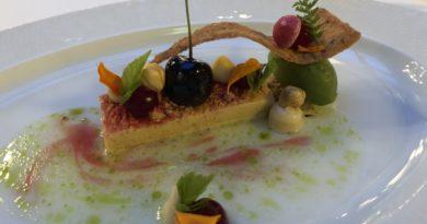 """So geht Schulverpflegung: Einladung zur Küchenparty – """"Spätsommer an der Côte d'Azur"""""""