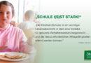 """Berliner Volksinitiative """"Unsere Schulen"""" hat genügend Unterschriften gesammelt"""