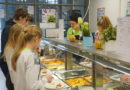 Helsinki-Bildungswoche – so geht optimale Schule