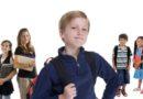 Schulqualität der Berliner Schulen inakzeptabel