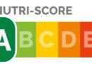 apetito begrüßt Initiative rund um den Nutri-Score