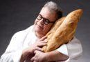 DNSV Botschafter ist nun geprüfter Brot Sommelière