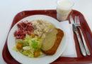 Was isst Deutschland? Obstverbrauch rückläufig