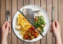 Studie zeigt auch im Ernährungsverhalten der Deutschen soziale Spaltung der Gesellschaft
