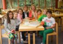 EU-Schulmilchprogramm eine Erfolgsgeschichte in Österreich