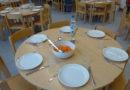 Weckruf von Münchner Schulcaterern