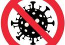 Coronavirus: Andere Übertragungswege unwahrscheinlich
