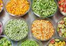 Digitales Lebensmittelwissen für Schüler und Lehrer
