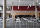 Dilemma des Schulessens im Lockdown